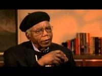Chinua Achebe On Africa