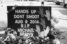 1024px-Memorial_to_Michael_Brown