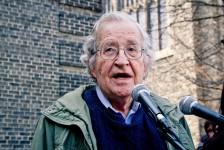 1024px-Noam_Chomsky_Toronto_2011