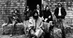300px-Grateful_Dead_(1970)