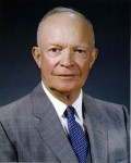 640px-Dwight_D._Eisenhower,_official_photo_portrait,_May_29,_1959
