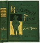 640px-Huckleberry_Finn_book