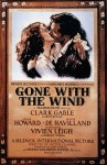 640px-Poster_-_Gone_With_the_Wind_01