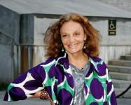 Diane_von_Furstenberg_2012_Shankbone-2