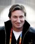 Wayne_Gretzky_2006-02-18_Turin_001