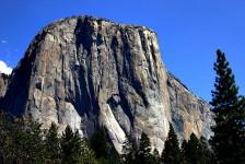 1024px-Yosemite_El_Capitan