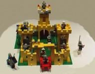 800px-LegoBurg2012