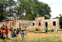 800px-School_destroyed_by_Sierra_Leone_Civil_War