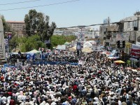 800px-Yemeni_Protests_4-Apr-2011_P01