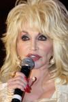 Dolly_Parton_2011