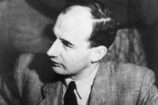 Raoul_Wallenberg_214082a