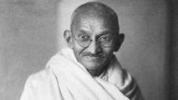 mahatma-gandhi---a-legacy-of-peace