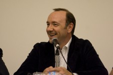 800px-Kevin_Spacey_@_San_Diego_Comic-Con_2008