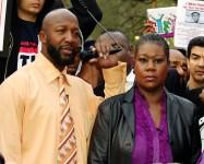 Trayvon_Martin_shooting_protest_2012_Shankbone_9
