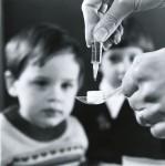 Wellcome_polio_vaccine_Wellcome_L0033971