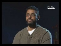 Ex-Guantanamo Detainee Remembers His Time There