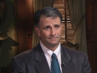 Jack Abramoff On Government Corruption