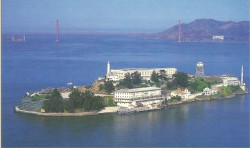 aerial-view-of-the-alcatraz-island-lighthouse
