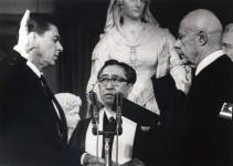 Reagan_1967_Inauguration