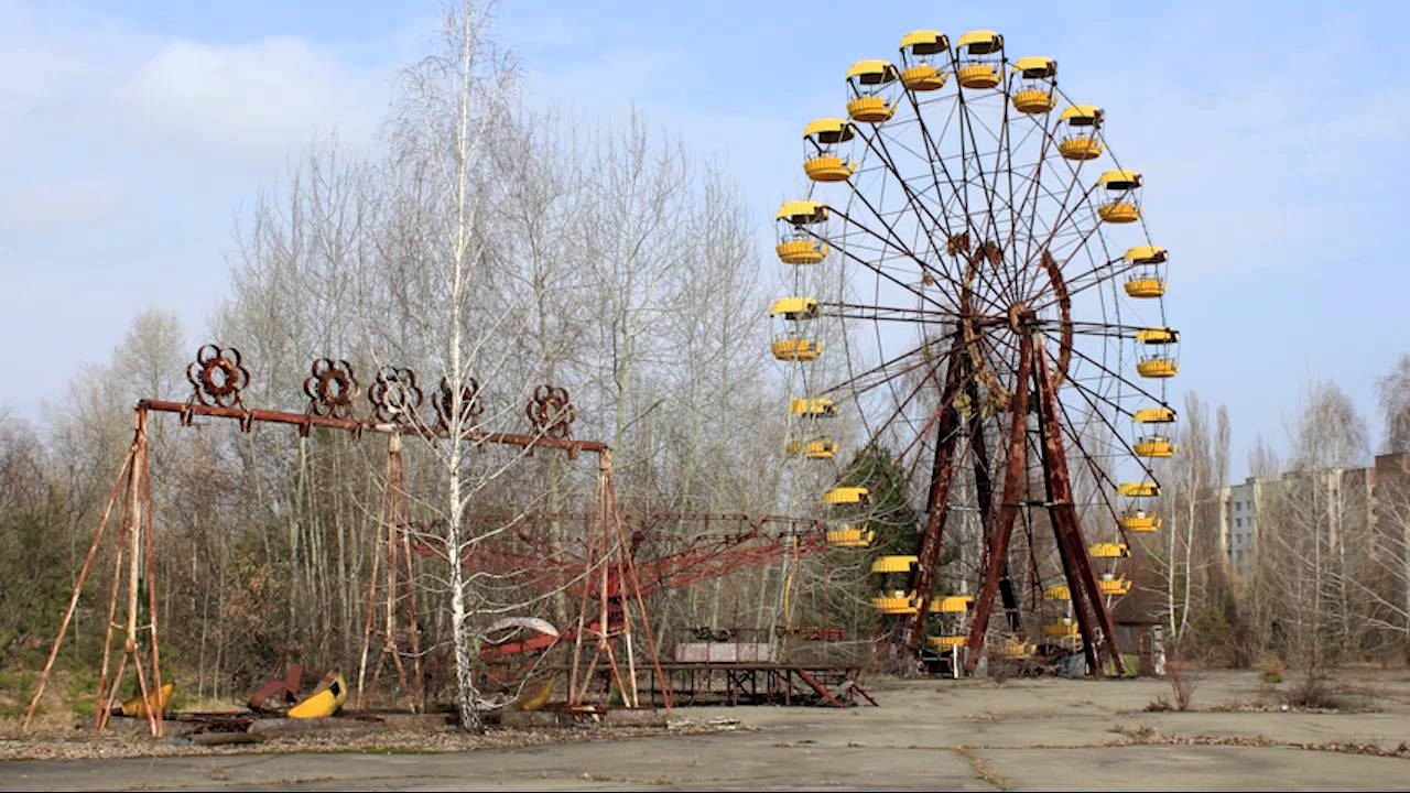 chernobyl a world disaster recollection of the explosion at the nuclear plant Helicopter approaching chernobyl nuclear power plant in april 1986  to the  world that a nuclear accident had occurred somewhere in the soviet union.