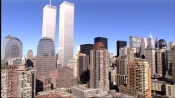 New York City 1993 HD Footage