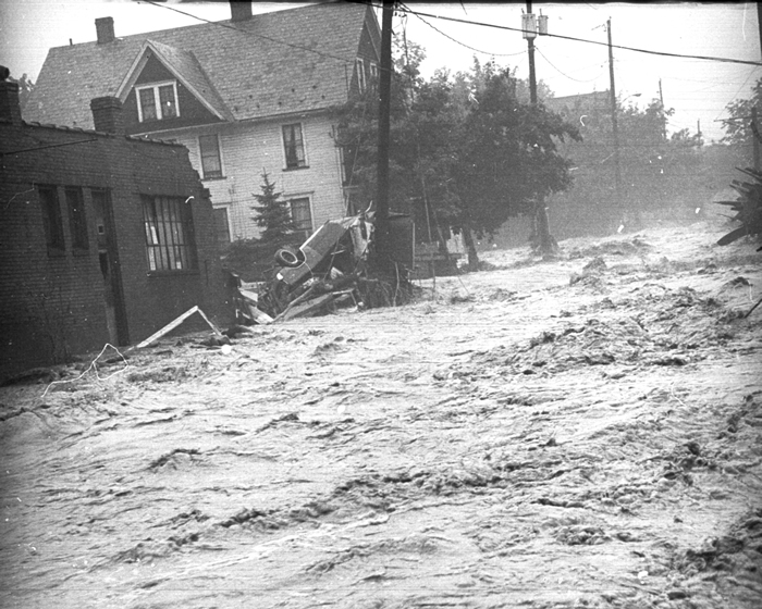 johnstown flood Part i covered the context and causes of the flood that hit johnstown pennsylvania, on may 31, 1889 here we look at immediate consequences.