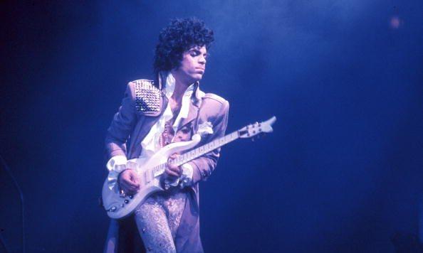 Prince94