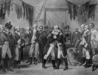 AP_Documents_GeorgeWashingtonFarewellAddress
