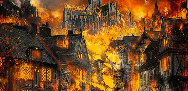 fire-of-london