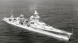 1280px-USS_Indianapolis_(CA-35)