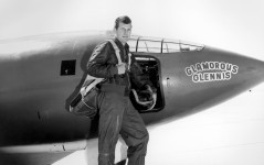 Chuck_Yeager