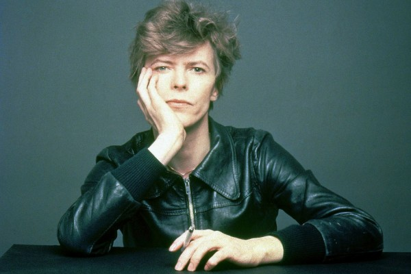 David-Bowie_66