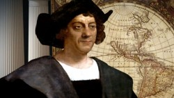 History_Ask_History_Did_Columbus_Really_Discover_America_SF_still_624x352
