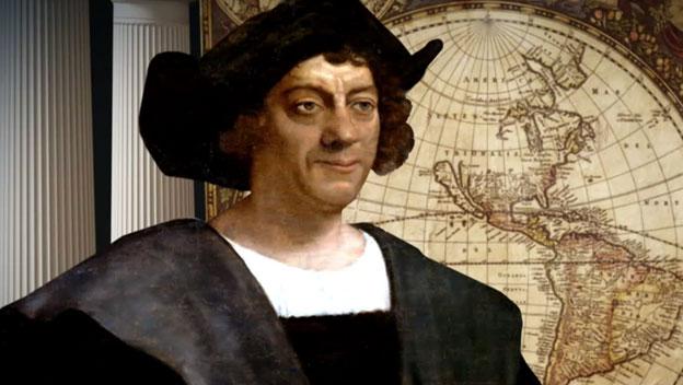 Hasil carian imej untuk Columbus