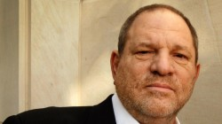 harvey-weinstein-collapse-20171011