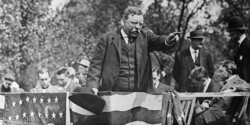 teddy_roosevelt_speech-586x293