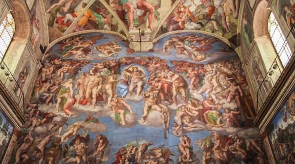 Sistine_Chapel-tSa-750X418