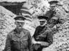 major-general-aylmer-hunter-weston-at-camp-helles