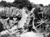 australian-gunners-in-mcays-hill